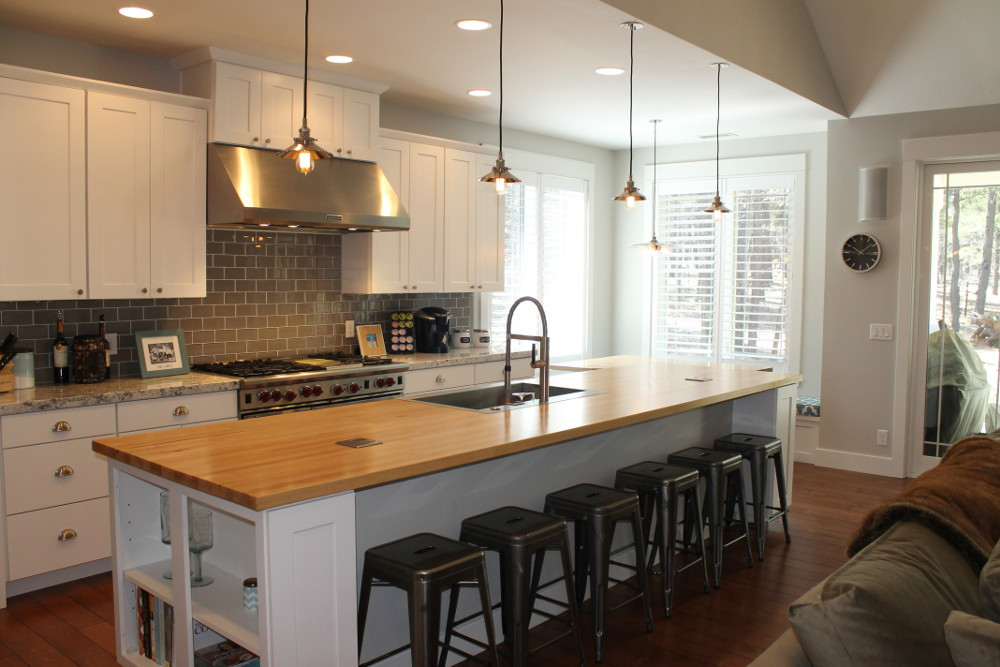 Images Of Remodeled Kitchens. Top Ideas About Double Wide Remodel